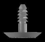 PVC TGSI – Re-designed